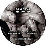 Sam Silva 13th April 57 Ep
