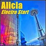 Alicia Electro Start