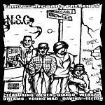 4 Ever The N.s.c. Album