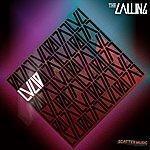 Lucid The Calling (3-Track Maxi-Single)