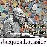 Jacques Loussier Classical Gems