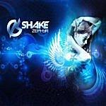 Shake Zephyr