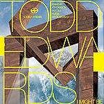 Todd Edwards Scion A/V Remix: Todd Edwards