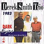 Derek Smith Dark Eyes