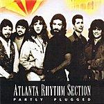 Atlanta Rhythm Section Partly Plugged (25th Anniversary)