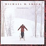Michael W. Smith Christmastime