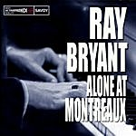 Ray Bryant Alone At Montreaux