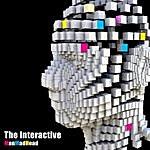 Interactive Manmadhead