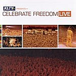 Bryan Duncan Celebrate Freedom Live