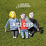 We Are Scientists Nice Guys