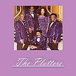 The Platters Platters - Gospel