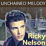 Rick Nelson Unchained Melody