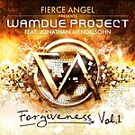 Wamdue Project Forgiveness Volume 1