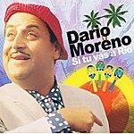 David Moreno Si Tu Vas A Rio