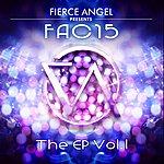 Fac 15 Fac15 EP, Vol.1