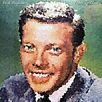 Dick Haymes Cheek To Cheek