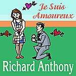 Richard Anthony Je Suis Amoureux