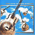 Klone The Hits Of Dire Straits