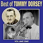 Tommy Dorsey Best Of Tommy Dorsey Vol 1