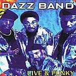 Dazz Band Live & Funky