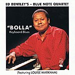 Ed Bentley Bolla Keyboard Blues