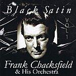 Frank Chacksfield Black Satin Vol1