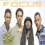 Souls Of Mischief Focus
