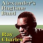 Ray Charles Alexander's Ragtime Band