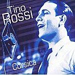 Tino Rossi Corsica