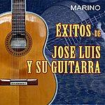 Marino Éxitos De José Luis Y Su Guitarra