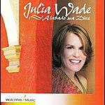 Julia Wade Alabado Sea Dios