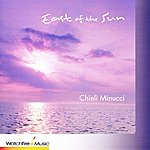Chieli Minucci East Of The Sun