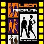 Leon MadfunkTrack