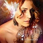 Samantha James Subconscious
