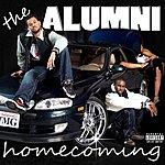 Alumni Homecoming (Parental Advisory)