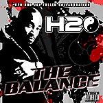 H2O The Balance (Parental Advisory)