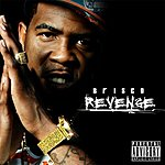 Brisco Revenge (Parental Advisory)