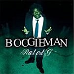 Boogie Man Rated-G