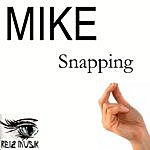 Mike Snapping