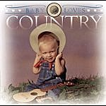 Studio Musicians Baby Loves Country
