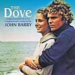 John Barry The Dove