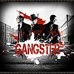 Giancarlo The Gangster (2-Track Single)