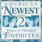 Studio Musicians America's Newest Praise & Worship Favorites, Vol. 2
