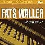 Fats Waller & His Rhythm At The Piano