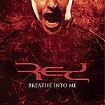 Red Breathe Into Me EP