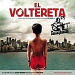 Los Delinqüentes El Voltereta (2-Track Single)
