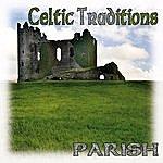 Parish Celtic Traditions