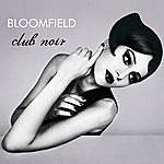 Bloomfield Club Noir