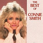 Connie Smith The Best Of Connie Smith