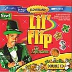 Lil' Flip The Leprechaun (Original Version)